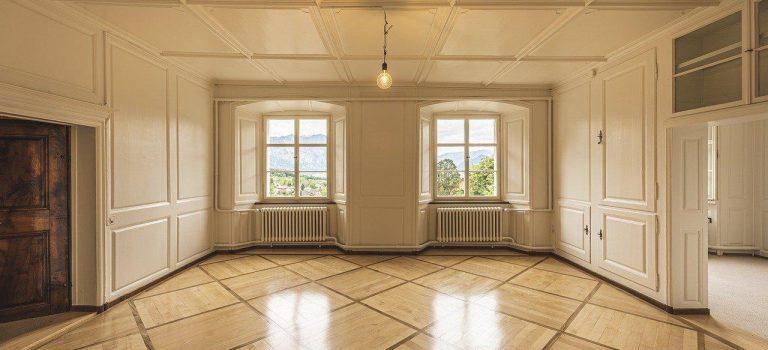Propriétaire de maison, pourquoi souscrire à l'assurance Loyer impayé ?